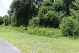 00000 Hill Creek Drive - Photo 6