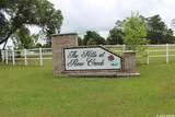 1008 Hill Creek Drive - Photo 1