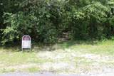 1008 Hill Creek Drive - Photo 3