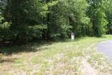 1008 Hill Creek Drive - Photo 4