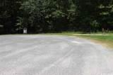 1008 Hill Creek Drive - Photo 5
