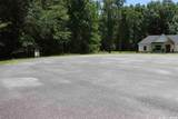 1008 Hill Creek Drive - Photo 6