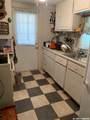 1453 29th Terrace - Photo 8