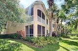 4178 Central Sarasota Pkwy - Photo 4
