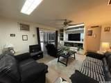 3815 9th Avenue - Photo 11