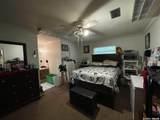 3815 9th Avenue - Photo 12