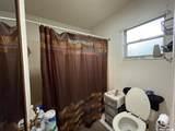 3815 9th Avenue - Photo 14