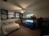 3815 9th Avenue - Photo 15