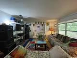 3815 9th Avenue - Photo 9