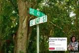 24710 41ST Lane - Photo 5