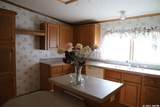 5776 Bryce Street - Photo 8