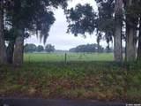 TBD Bunn Drive - Photo 2