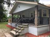 14515 137th Terrace - Photo 1