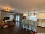 18140 250th Terrace - Photo 3