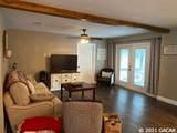 18140 250th Terrace - Photo 6