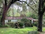 15015 Gainesville Road - Photo 5