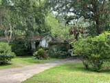 15015 Gainesville Road - Photo 6