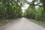 000 Ichetucknee Avenue - Photo 11