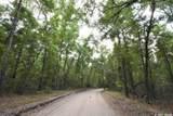 000 Ichetucknee Avenue - Photo 18