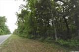 000 Ichetucknee Avenue - Photo 2