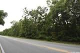 000 Ichetucknee Avenue - Photo 3