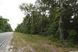 000 Ichetucknee Avenue - Photo 4