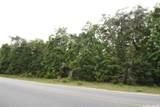 000 Ichetucknee Avenue - Photo 7