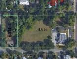 738 25TH Avenue - Photo 2