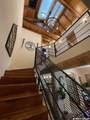4052 21st Terrace - Photo 11