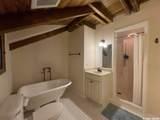4052 21st Terrace - Photo 17