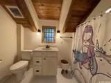 4052 21st Terrace - Photo 22