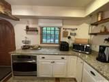 4052 21st Terrace - Photo 3