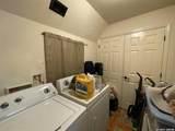 4052 21st Terrace - Photo 30