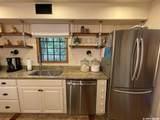 4052 21st Terrace - Photo 4
