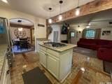 4052 21st Terrace - Photo 5