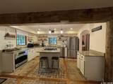 4052 21st Terrace - Photo 6