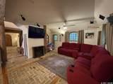 4052 21st Terrace - Photo 7