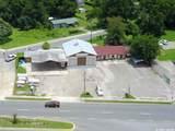 15315 Us Highway 441 - Photo 2