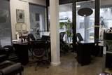 2441 43RD Street - Photo 9