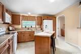 501 132 Terrace - Photo 10