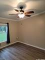 11211 State Rd 24 - Photo 11