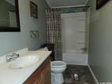 11211 State Rd 24 - Photo 12