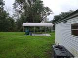 11211 State Rd 24 - Photo 14