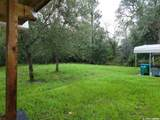 11211 State Rd 24 - Photo 15