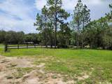 11211 State Rd 24 - Photo 17