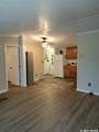 11211 State Rd 24 - Photo 2
