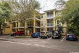 2293 16 Terrace - Photo 1
