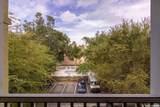 2293 16 Terrace - Photo 17