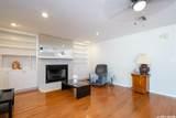 5415 81st Terrace - Photo 11