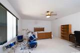 5415 81st Terrace - Photo 19